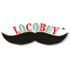 LocoBuy coupons and coupon codes