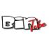 BinTube coupons and coupon codes