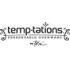 Temp-tations coupons and coupon codes