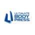 Ultimate Body Press coupons and coupon codes