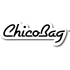 ChicoBag coupons and coupon codes