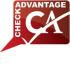 Check Advantage coupons and coupon codes