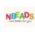 Nbeads coupons and coupon codes