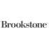 Brookstone coupons and coupon codes