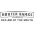 Hunter Banks coupons and coupon codes