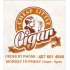 Cheap Little Cigars coupons and coupon codes