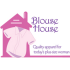 Blouse House coupons and coupon codes