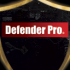 Defender Pro coupons and coupon codes