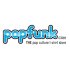 Popfunk coupons and coupon codes