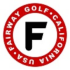 Fairway Golf USA coupons and coupon codes