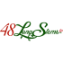 48LongStems coupons and coupon codes