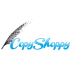 CopyShoppy coupons and coupon codes