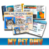 MyPetDMV coupons and coupon codes