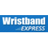 WristbandExpress coupons and coupon codes