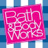 Bath & Body Works coupons and coupon codes