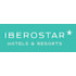 Iberostar coupons and coupon codes