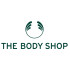The Body Shop Canada coupons and coupon codes