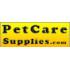 PetCareSupplies coupons and coupon codes