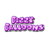 Bizzy Balloons coupons and coupon codes
