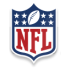 NFL Subscriptions coupons and coupon codes