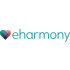 eHarmony Canada coupons and coupon codes