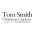 Tom Smith Christmas Crackers coupons and coupon codes