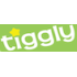 Tiggly coupons and coupon codes