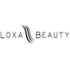 LoxaBeauty.com coupons and coupon codes