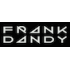 Frank Dandy coupons and coupon codes