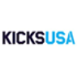 KicksUSA coupons and coupon codes