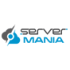 ServerMania coupons and coupon codes