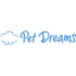 Pet Dreams coupons and coupon codes