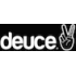 Deuce Brand coupons and coupon codes