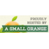 A Small Orange coupons and coupon codes