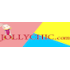 Jollychic.com coupons and coupon codes
