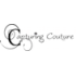 Capturing Couture coupons and coupon codes