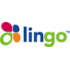 Lingo Home Phone coupons and coupon codes
