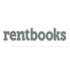 Rentbooks coupons and coupon codes