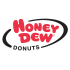 Honey Dew Donuts coupons and coupon codes