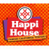 Happi House coupons and coupon codes