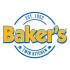 Baker's Drive Thru coupons and coupon codes