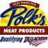 Polk's Meat Products coupons and coupon codes