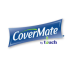 Covermate Covers coupons and coupon codes