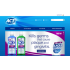 ACT Oral Care coupons and coupon codes