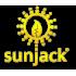SunJack coupons and coupon codes
