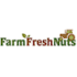 Farm Fresh Nuts coupons and coupon codes