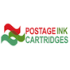 Postage Ink Cartridges coupons and coupon codes