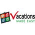 Vacations Made Easy coupons and coupon codes