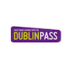 The Dublin Pass  coupons and coupon codes