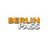 The Berlin Pass coupons and coupon codes